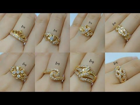 Latest Gold Necklace For Women Under 10 Grams Gold Necklace Designs With Weight Today Fash Gold Necklace Designs Gold Ring Designs Latest Gold Ring Designs