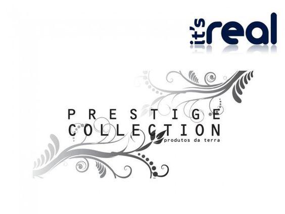 #Tshirts, #leques, #souvenirs e outros produtos de #artesanato, por Prestige Collection - Produtos da Terra em Lisboa