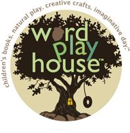 Word Play House