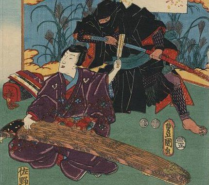 art on japanese art history Japanese art prints which are described as atozuri means that they were late printings, but were done with the original woodblocks prints that are shozuri are early printings, and a print said to be fukkoku is a reproduction.