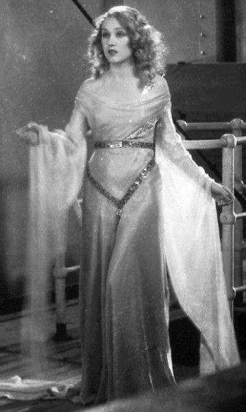 Fay Wray King Kong | Fay-Wray-king-kong-.jpg | Dream ...