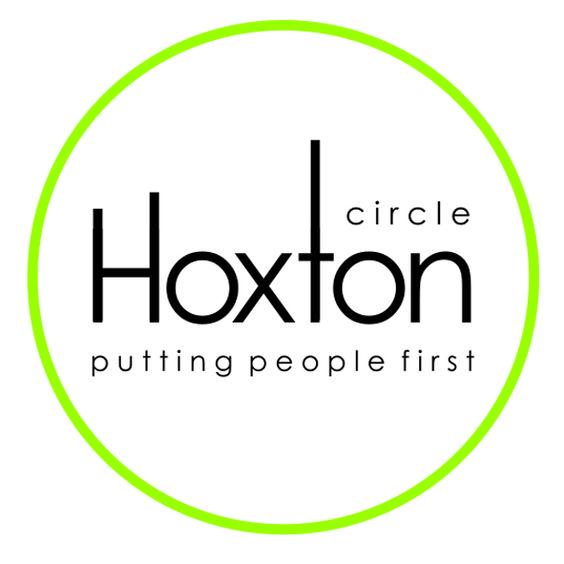 Hoxton Circle Services Logo hoxtoncircle recruitment financial - staff accountant job description