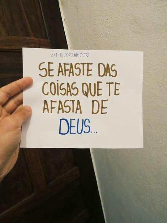 E Isso Frases De Deus Palavra De Deus