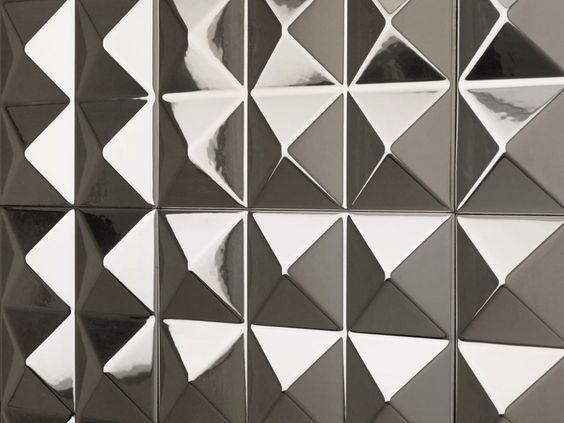 Pinterest the world s catalog of ideas - Dune ceramica ...
