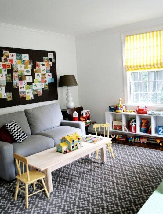 Living Room And Office Combo Best Of Cute Play Area Living Room Playroom Family Winsome Gues Living Room Playroom Living Room Office Combo Family Room Playroom