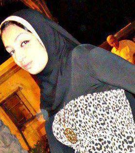 سالي 24 سنة من الاسكندرية
