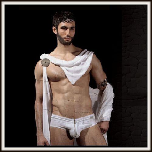 Gay Greek Men 10