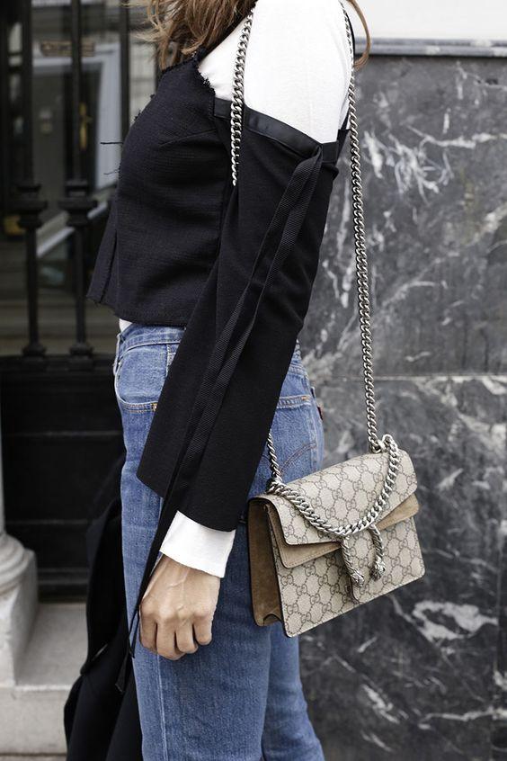 senso_sandals_gucci_dionysus_mini_street_style_ladyaddict_1: