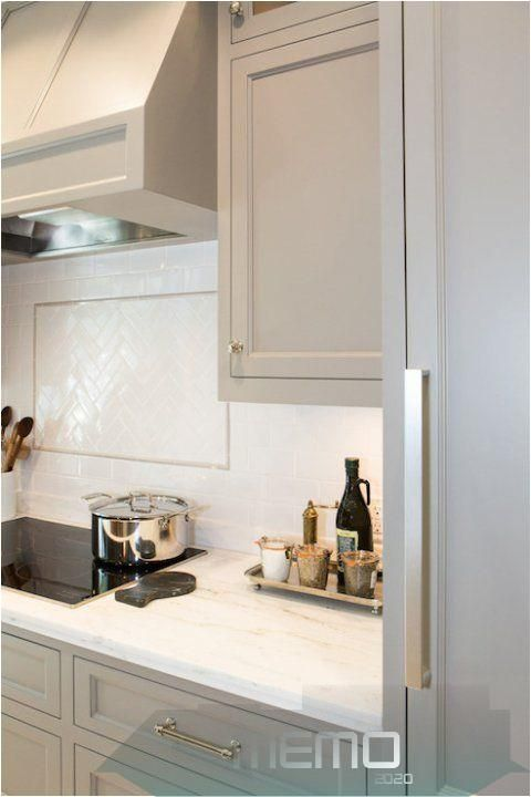 Mar 7 2016 We Ve Rounded Up The Most Popular Cabinet Paint Colors For The Kitche In 2020 Kitchen Cabinets Makeover Kitchen Cabinets Painted Grey Trendy Kitchen Tile