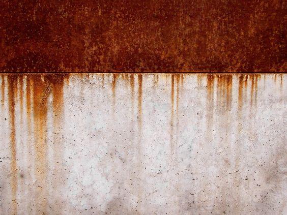 Papel de Parede - Simplesmente vermelho: http://wallpapic-br.com/alta-resolucao/simplesmente-vermelho/wallpaper-7721