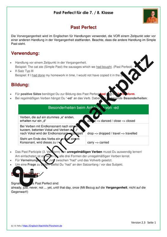 Niedlich Undefined Begriffe In Der Geometrie Arbeitsblatt Galerie ...