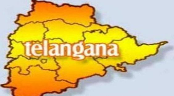Telangana: Supporters of united Andhra intensify protests