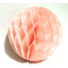Honeycomb 25cm - VINTASTIC SHOP