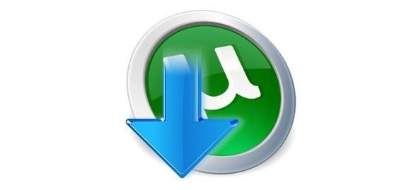 Here Are The Top 5 Ways To Download Torrents Anonymously Torrent 5 Ways Job Search