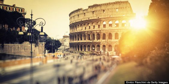 11 tips italians want you to know before traveling to Italy: Melt into its beauty and lifestyle, its art, music, and literature. Trade smiles with Italians and take home memories of a truly magnificent country, unlike any other in the world.