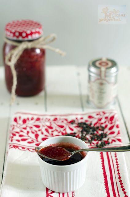 Mermelada-fresas-bayas-Timur3