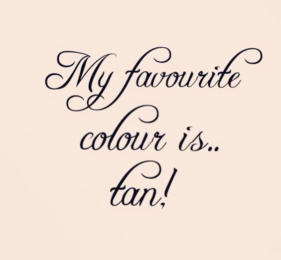 Find the best prices for the latest self tans on www.bronzeheaven.com