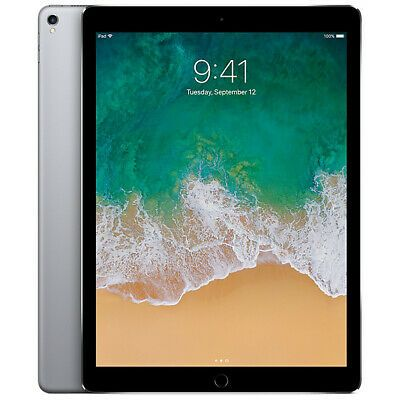 Pin On Tablet And Ebook Readers