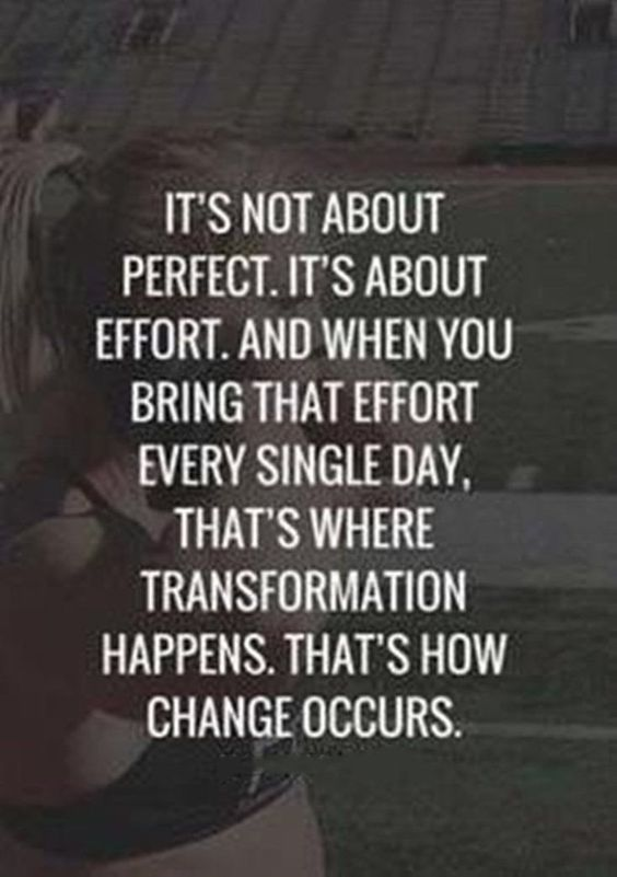 22 Inspiring Quotes For Your 2019 And Beyond Work Motivational Quotes Work Quotes Fitness Inspiration Quotes