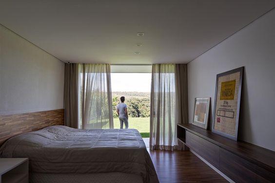 Casa Torreão - Galeria de Imagens | Galeria da Arquitetura