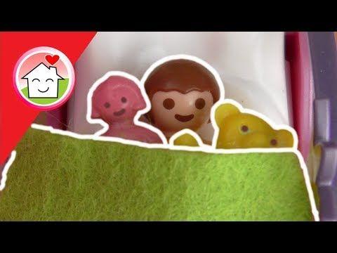 Playmobil Film Deutsch Anna Kann Nicht Einschlafen Kinderfilme Von Familie Hauser Youtube In 2020 Kinder Filme Kinderfilme Geschichten Fur Kinder