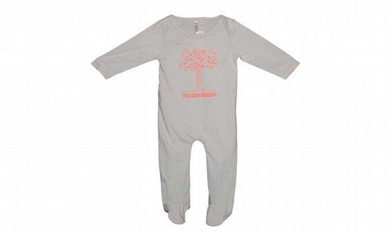 Pyjama Chicago