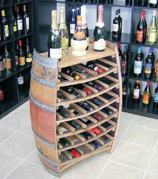 barrel bar barrels and wine barrels on pinterest