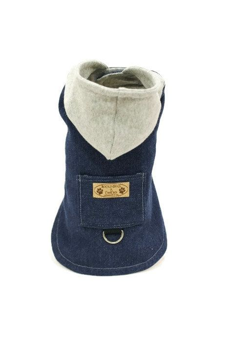Hey, I found this really awesome Etsy listing at https://www.etsy.com/listing/451494602/cat-jacket-cat-clothes-denim-cat-jacket