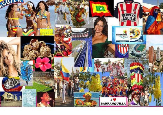I Love Latinscom Hosts Romance Tours And Singles Vacations To - Singles vacations