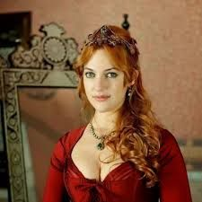 Image result for turkish actors actresses photos