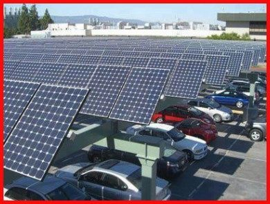 Solar Energy 1kw Cost In India Making A Choice To Go Earth Friendly By Converting To Solar Technology Is Definitely A Be Solar Panels Best Solar Panels Solar