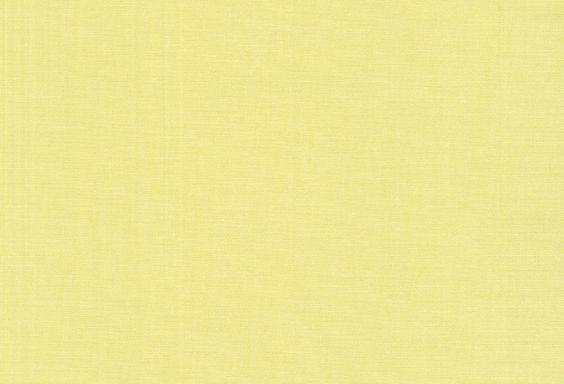 Baumwollstoff, Oeko-Tex Standard 100, gelb, Hersteller: Westfalenstoffe