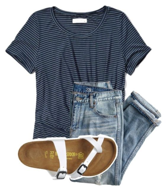 Insanely Cute Outfit Ideas