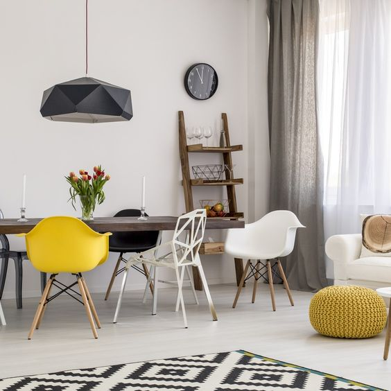Best Cheap Online Furniture & Home Decor To Shop Now