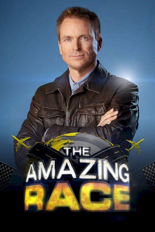 The Amazing Race Putlocker Putlockers Putlocker Tv Series 123movies Amazing Race Tv Shows Online Reality Tv Shows