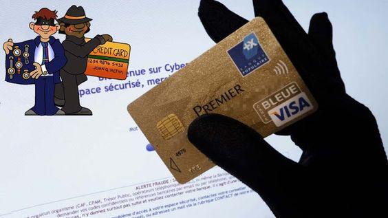 বড় পরতরক (Fraud) যখন করত (Customer)-ই http://ift.tt/1nUZJxZ