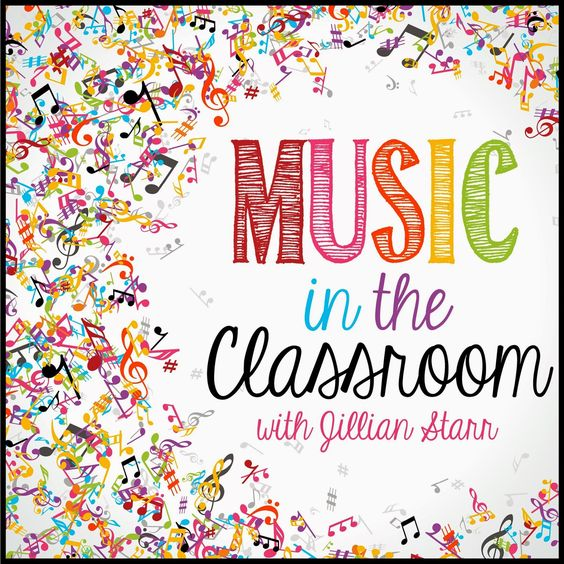 Elementary Classroom Playlist : Music in the clasroom pump up jams elementary