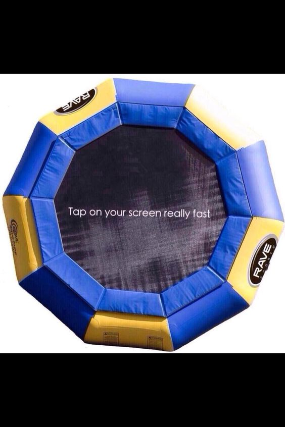 Entertains me for hours