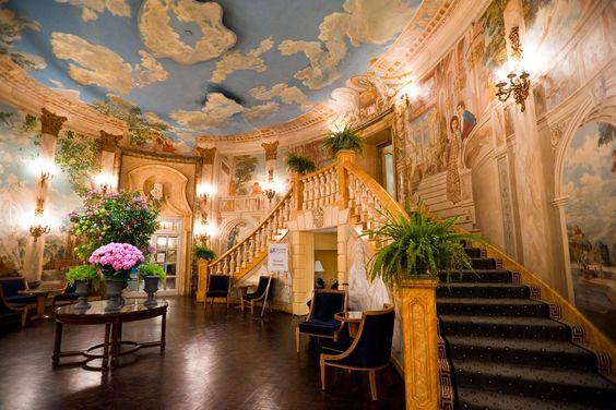 Hotel Pierre (Nueva York)
