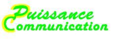 La création de logo fait aussi partie de nos prestations afin de représenter au mieux l'image de votre société, association ! Contactez nous