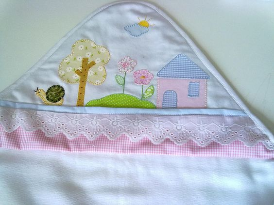 toalha | Flickr – Compartilhamento de fotos!