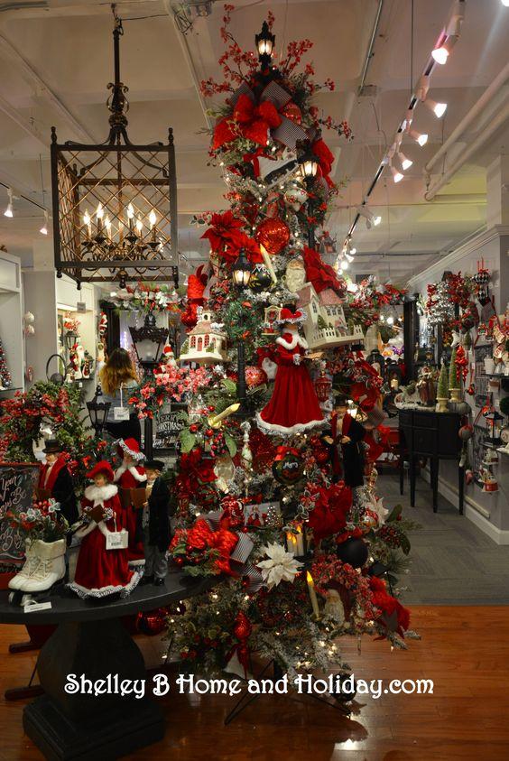 Raz Christmas Decor. Christmas Decor Ebay Stores on Sich