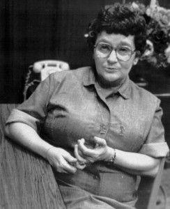 Margie Velma Bullard Net Worth