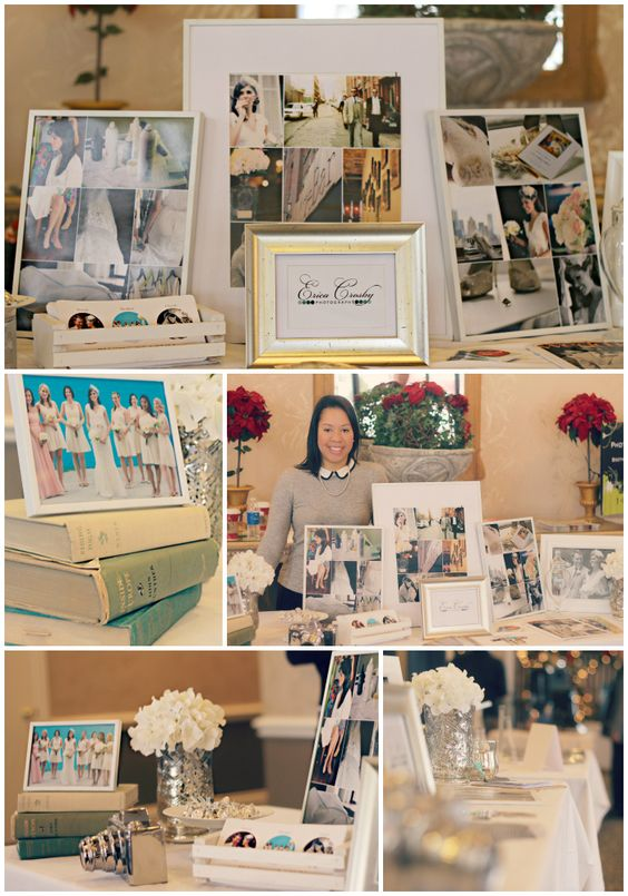 how to become a wedding vendor