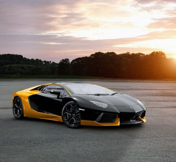 #Lamborghini #aventador ____________________________ #PACKAIR -- THE NAME TO TRUST FOR ALL INTERNATIONAL & DOMESTIC MOVES! Call 310-337-9993 or visit www.packair.com for a free quote today!
