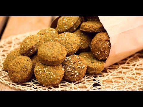 طريقة عمل الفلافل بالصور الفلاف بالصور فلافل هاشم فلافل حمادة طريقة عمل ساندويشات الفلافل فلافل أبو جبارة طريقة عمل Arabic Food Creative Food Food