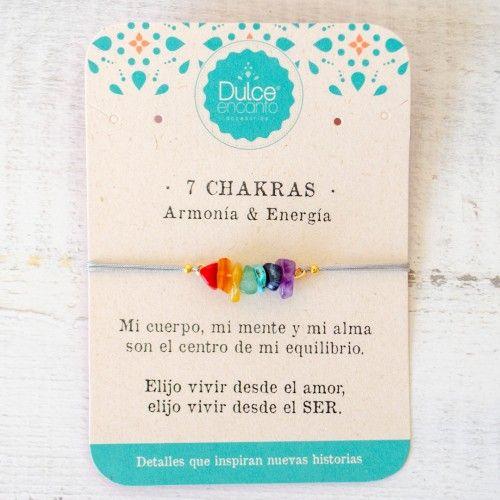 Pin En Pulseras Chulas