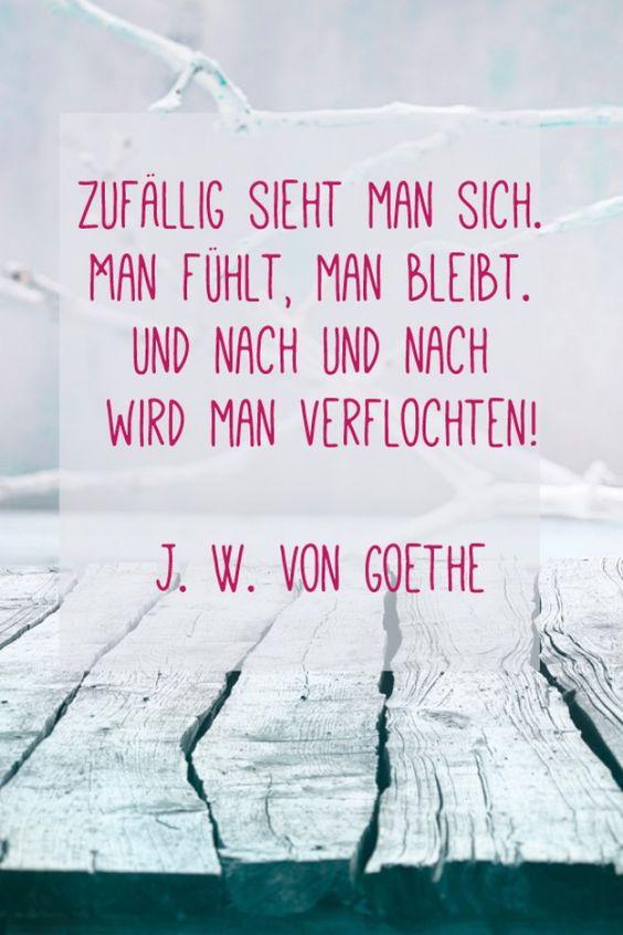 974 besten Humor & Deutsche Zitate Bilder auf Pinterest