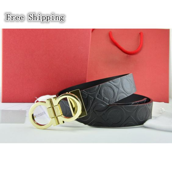 h designer belt bten  designer belts for men online