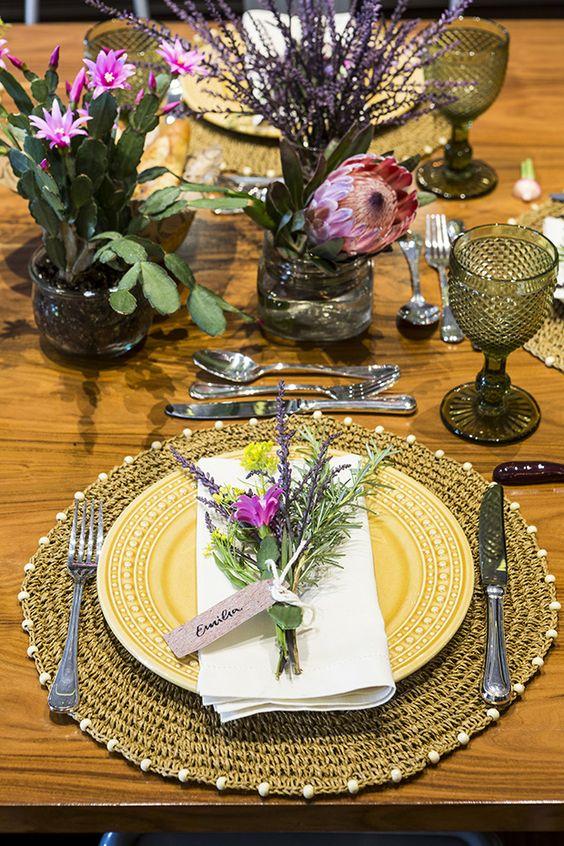 ===Como decorar una mesa con alegria...= - Página 3 De051e95368e118f95035bde7727e6e4